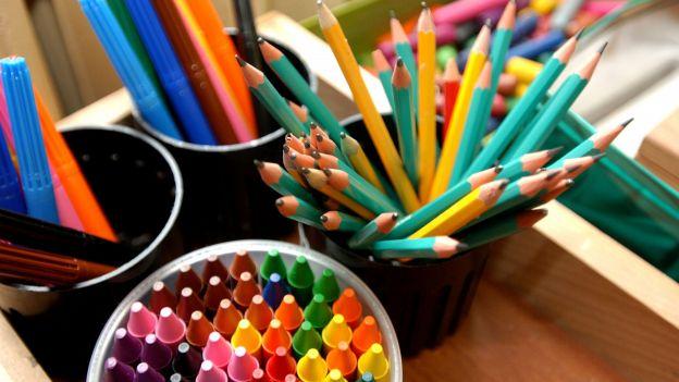 TVA en matière de formation et d'enseignement : du neuf depuis le 1er janvier 2014