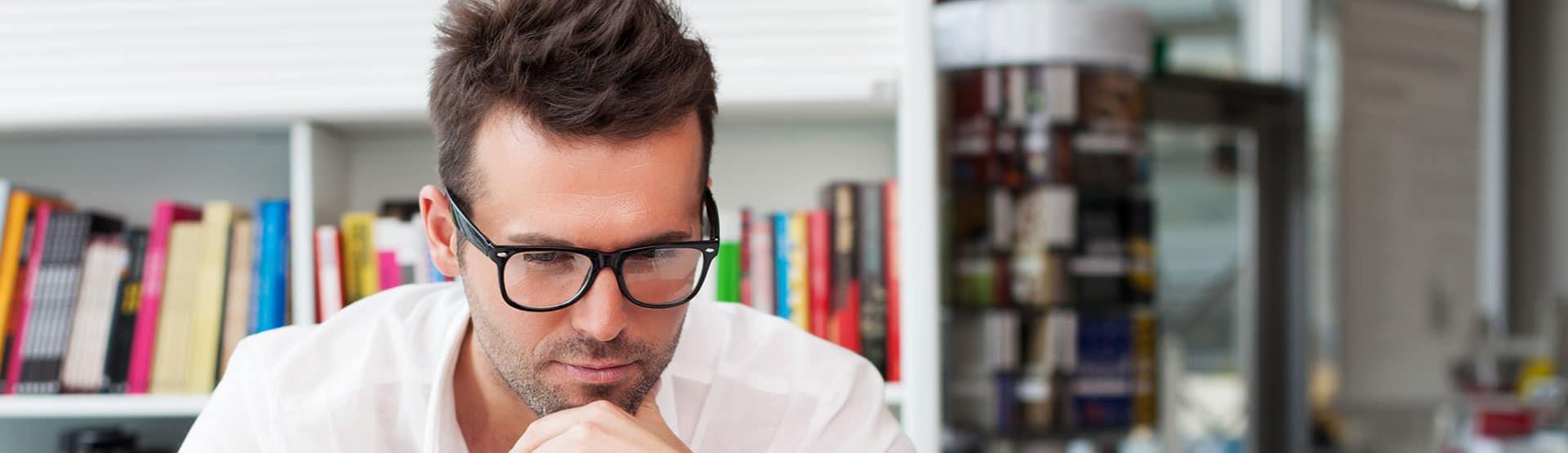 Que choisir: les frais professionnels ou le forfait?