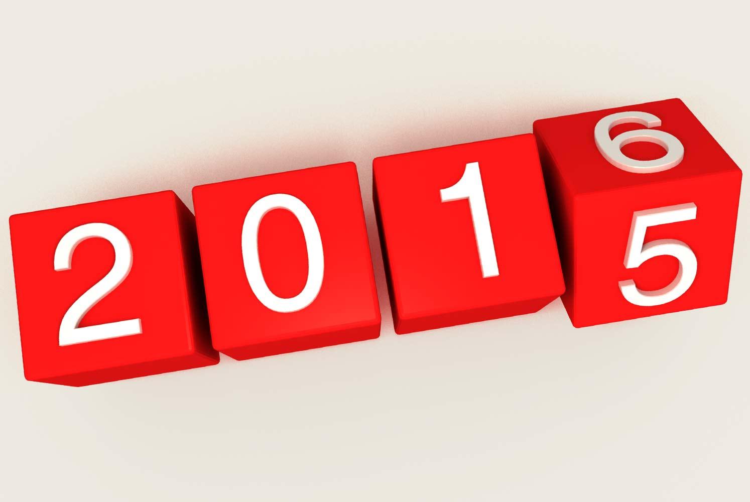 Changements au 1/01/2016 pour les PME
