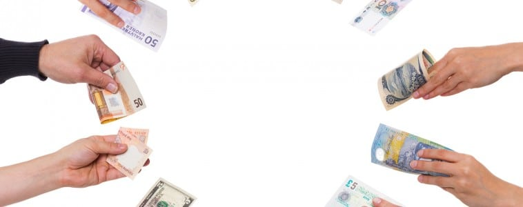 Quelles sont les sources de financement pour votre entreprise ?