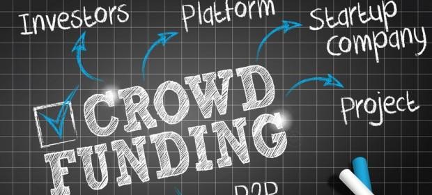 Crowdfunding : comment ça marche ?