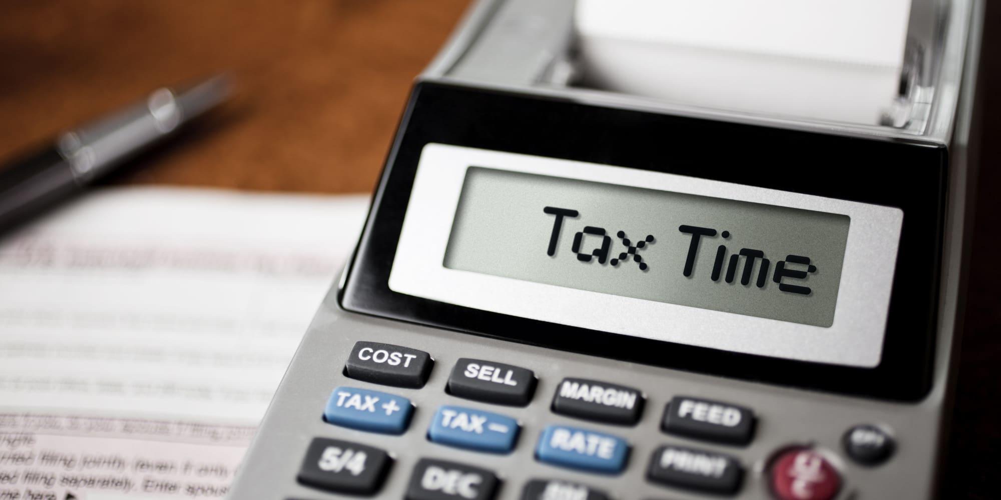 Comment bien préparer sa déclaration fiscale ?