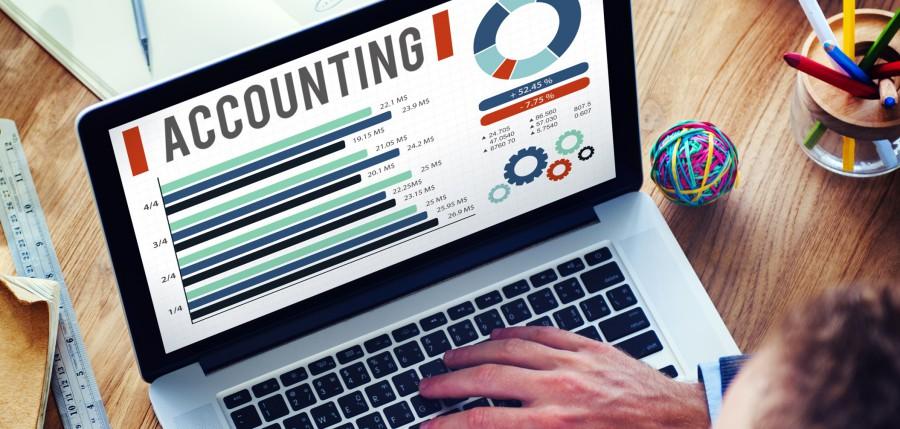La réforme du droit comptable