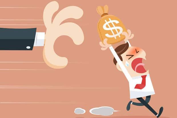 Le nouveau système permanent de régularisation fiscale et sociale