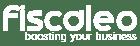 FISCALEO S.A. | Fiduciaire Comptable et Fiscale Mons Borinage Hainaut | Expert-comptable - Fiscalité - Gestion d'entreprises |Belgique