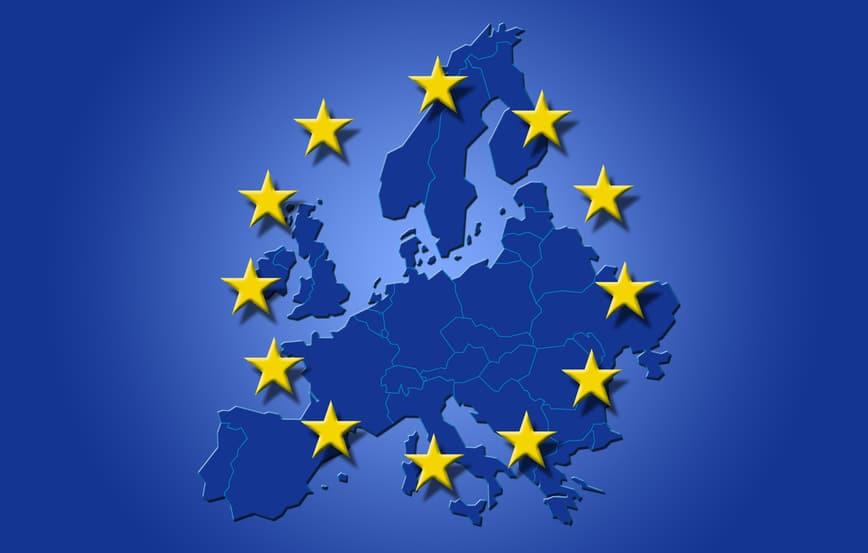 Comment une entreprise étrangère peut-elle se développer en Belgique ?