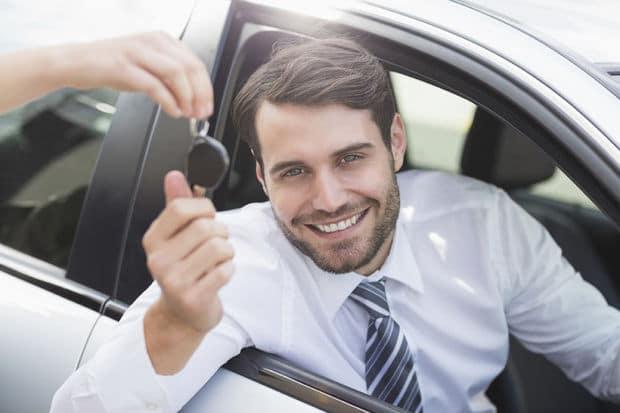 Quelle TVA à l'achat ou la revente d'un véhicule de société ?