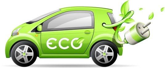 La voiture électrique : Tour de la question