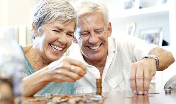 Epargner pour ma pension en tant que travailleur indépendant. Quelles sont mes options ?