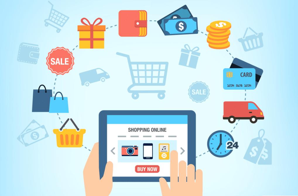 Simplification TVA pour les (e-)commerçants en matière de ventes à distance …