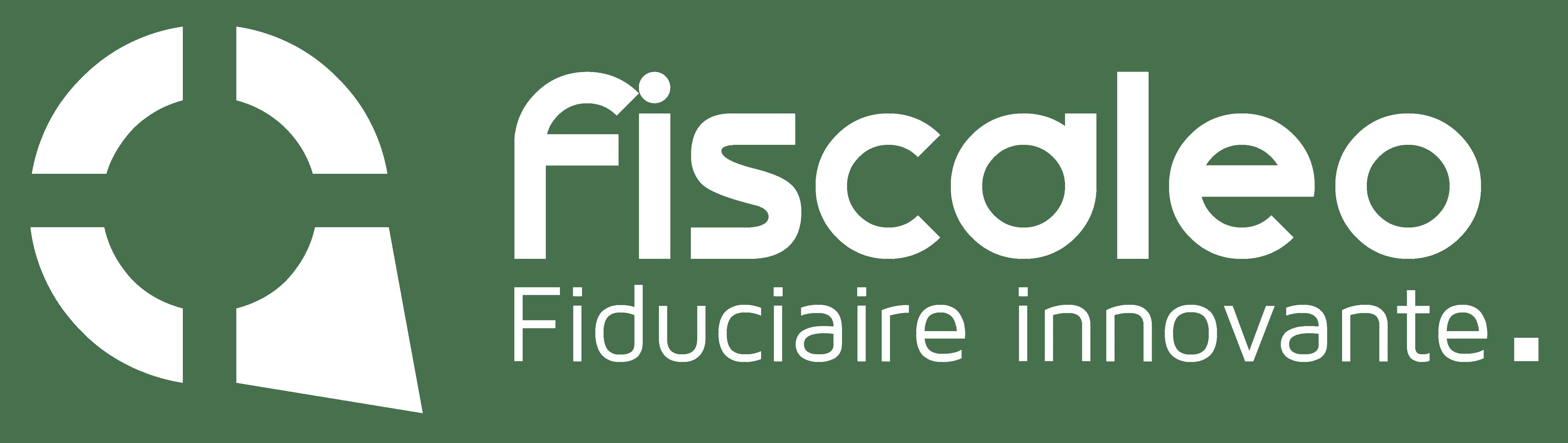 [ FISCALEO S.A. - Expert-Comptable Mons ] - Fiduciaire Expert Comptable Fiscaliste Conseils Fiscaux @ Mons Borinage Hainaut Belgique - Expert-comptable - Fiscalité - Gestion fiscale d'entreprises