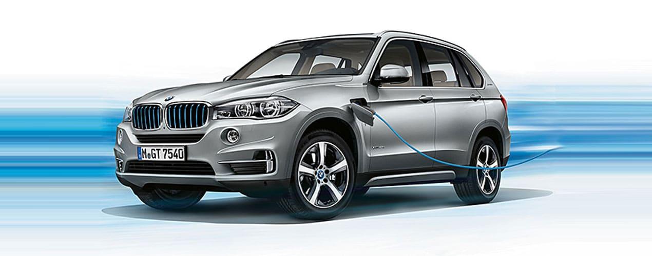 Comment votre société peut-elle vous rembourser la consommation électrique de votre voiture plugin hybride ?