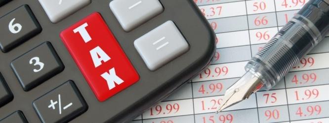 Et si le fisc parvient à prouver que vous dépensez plus que vous ne gagnez ?