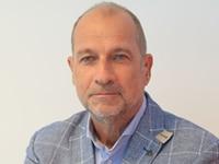 Jean-Marc Lecocq