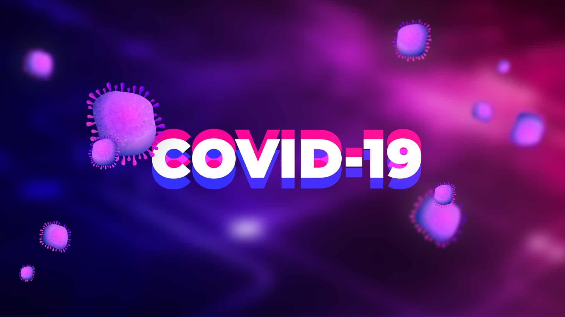 Dossier Covid-19 : Bonne nouvelle pour les entreprises !!!