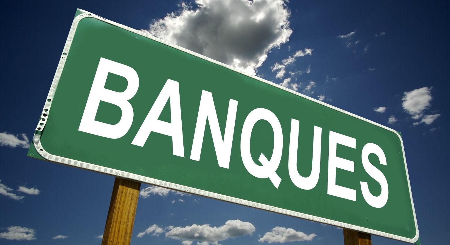 Votre banque peut-elle refuser le report de vos crédits ?
