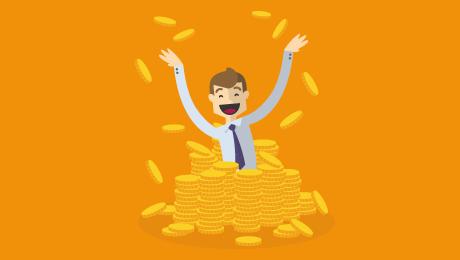 Votre rémunération de dirigeant doit-elle être adaptée ou annulée durant la crise ?