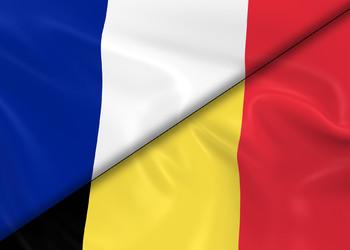 France-Belgique : Qui a le pouvoir de taxer ? Sur quoi ?