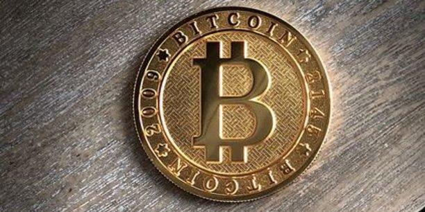 Gain sur vos bitcoins ? Quel est l'impact fiscal ?
