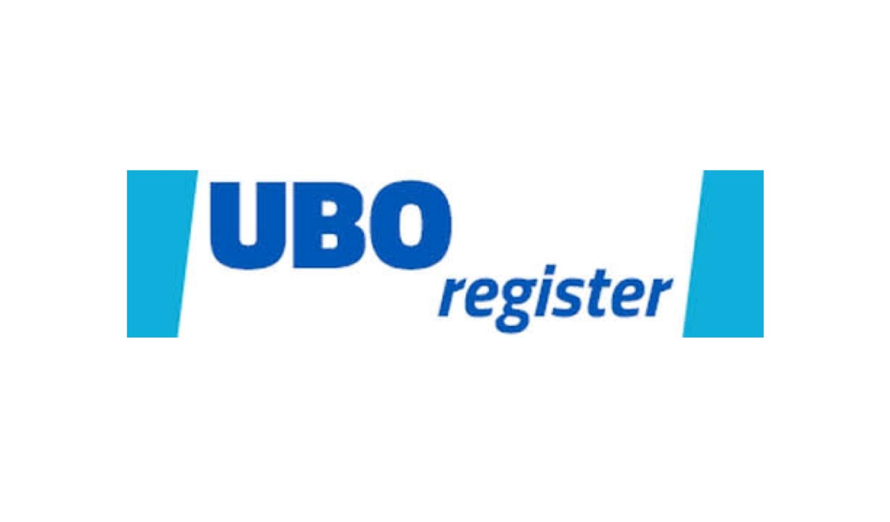 Comment effectuer la confirmation annuelle du registre UBO de votre société ?